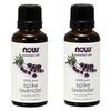 Now Foods Spike Lavender Oil; 1 Fl. Oz.