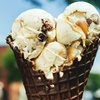 Up to 50% Off Ben & Jerry's