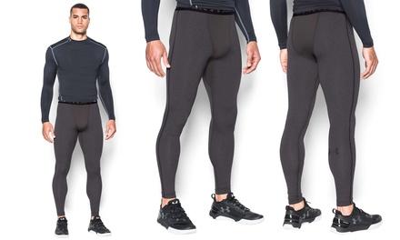 Under Armour Men's Sportswear