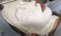 【67%OFF】自然派の化粧品使用サロン。徹底ケアで健康的な美肌へ導く≪フェイシャルケア+ヘッド&フットマッサージ/1回分 or 2回分...