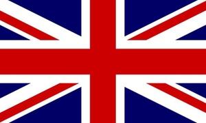 Inglese online e certificazione IESOL: Corsi di Inglese online e certificazione internazionale IESOL da Lezione Online (sconto fino a 90%)