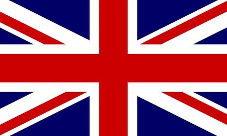 Corsi di Inglese online da base ad avanzato e certificazione internazionale ESOL da Lezione Online (sconto fino a 90%)