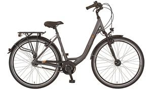 Vélo de ville Prophete