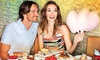 Up to 37% Off All-You-Can-Eat Buffet at Spice Market Buffet