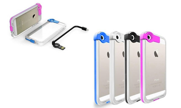 Accessori I Phon 5.Cover Per Iphone 4 4s 5 5s E 6 E Accessori Da 5 99 Fino A 81 Di Sconto