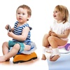 Travel Potty and Training Seat