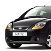 Car Hire For Three Days