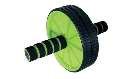 Core Muscles Training Set