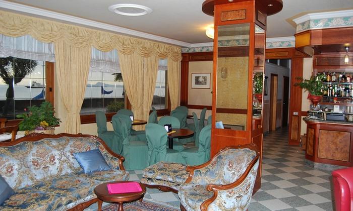 Hotel Bel Soggiorno a Toscolano Maderno, BS  Groupon Getaways