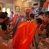 Up to 39% Off Adult Social Painting Class