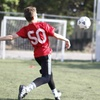 51% Off One Month of Soccer Academy