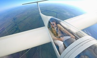 One-Hour Flying Lesson at Two Two Fly, Choice of Two Locations (58% Off)