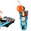 Kids Stunt Skater Toy