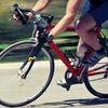 Up to 55% Off Bike Rental