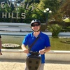 25% Off Tour from Segway Nation California