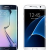 Up to 41% Off 32 GB Samsung Galaxy Phones