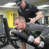 Up to 68% Off Unlimited Boot Camp Classes at PowerTrain
