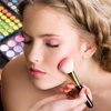 40% Off Makeup Class and Application
