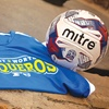 Fort Worth Vaqueros—56% Off Soccer Game