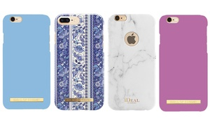 Fashion Phone Cases for iPhone 7/6s/6 and Plus, Samsung S7/S7 Edge