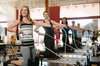 Align Pilates Center - San Juan Hills West: Yoga and Pilates Mat and Equipment Classes at Align Pilates Center (Up to 67% Off). Three Options Available.