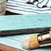 Up to 54% Off Furniture-Painting Workshop at Knot Too Shabby
