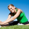 Up to 93% Off at Mean Green Boot Camp