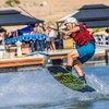 31% Off Wakeboard Cable Park at Lake Las Vegas Watersports