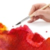 80% Off a Drawing Course