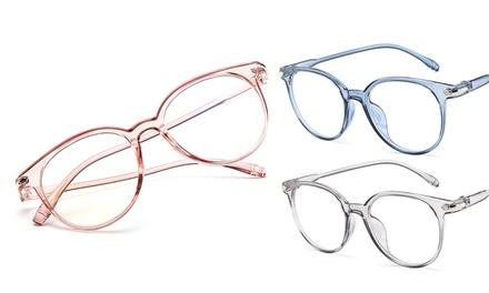 Brillen-sonnenbrillen