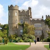Malahide Castle & Gardens Entry