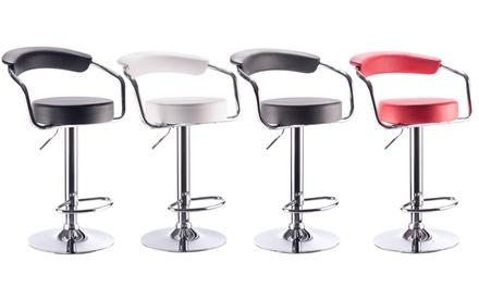 Fantastiche immagini su sgabelli chairs design e home