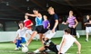 Fitness Football for Adults