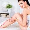 Up to 87% Off Laser Hair Reduction