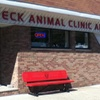54% Off at TEANECK ANIMAL CLINIC AND SPA