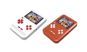 Console de jeu vidéo 129 portable