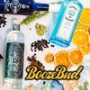 Boozebud: $30 Online Credit