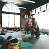 Up to 58% Off Yoga Classes at We Yoga Co.