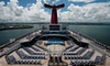 ✈ Miami & Bahamas: 5- to 8-Night Stay and Cruise with Flights