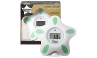 Tommee Tippee Bath Thermometer for €13.99