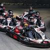 30-Minute Go-Karting