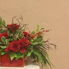 Up to 9% Off Wreath- or Centerpiece-Making Class