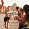 Up to 42% Off Entry to Run on Sunday, March 5