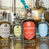 Half Off a Tour at Watershed Distillery