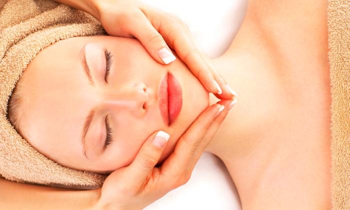 Kerri's Skin Care - Solana Beach: $43 for $85 Worth of Facials — Kerri's Skin Care