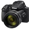 Nikon Coolpix P900 Digital Camera (Manufacturer Refurbished)