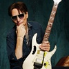Steve Vai –Up to 57% Off Rock