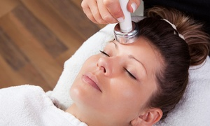 Up to 73% Off Microdermabrasion at Derma Bella Beauty Clinic at Derma Bella Beauty Clinic, plus 6.0% Cash Back from Ebates.