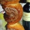 51% Off at Bombasha Brazilian Steakhouse