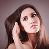 One Women's Hair Cut  with Purchase of Women's Color of $30 or More
